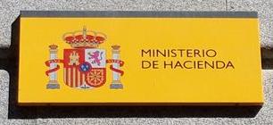 Información para los Residentes Fiscales en Suiza