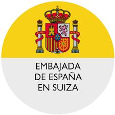 Embajada de España en Berna